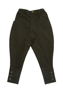 pure-cotton-polo-pants-with-knee-patches
