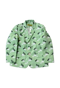 pure-cotton-cloud-printed-blazer