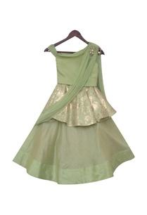 drape-style-lehenga-set