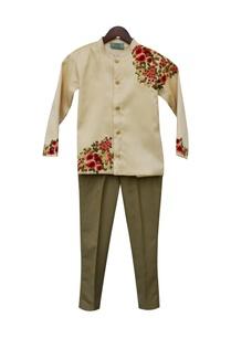 embroidered-bandhgala-with-pants