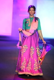 floral-embroidered-lehenga-with-blouse-and-dupatta
