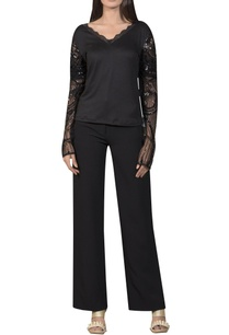 embroidered-full-sleeves-top