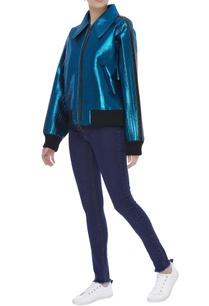 futuristic-metallic-jacket