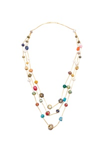 meenakari-bead-tiered-necklace