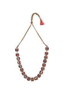 navratna-bead-long-necklace