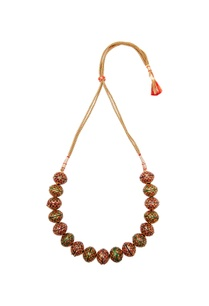 meenakari-painted-beaded-necklace