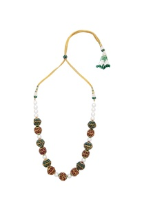 pearl-multi-faceted-bead-necklace