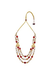 pearl-polki-bead-long-necklace
