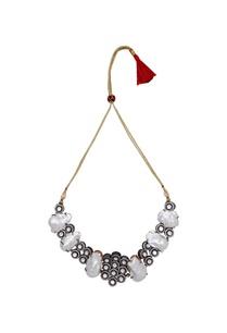 victorian-baroque-pearl-necklace