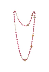 beaded-long-statement-necklace