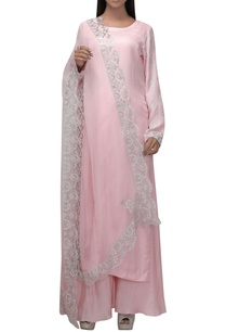 straight-kurta-set-with-sharara-pants-dupatta