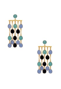 drop-earrings-with-gemstones