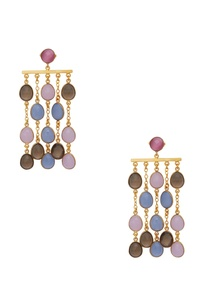 earrings-with-gemstones