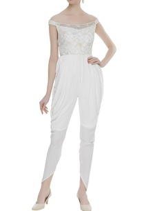 dhoti-style-jumpsuit