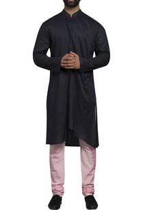 front-drape-straight-fit-kurta