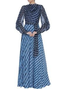 block-printed-vintage-maxi-dress