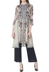 printed-double-panel-tunic