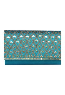 sequin-zari-work-dupion-silk-clutch