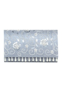 pearl-sequin-clutch