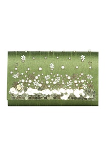 sequin-pearl-embellished-clutch