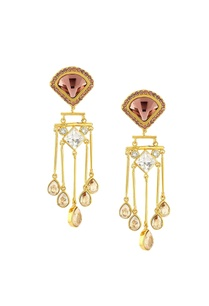 suneet-varma-victorian-drop-earrings