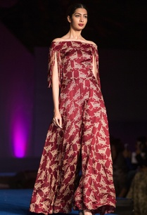 printed-jumpsuit-with-fringe-detail