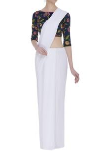 threadwork-embroidered-sari-blouse