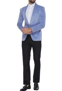 velvet-blazer-jacket