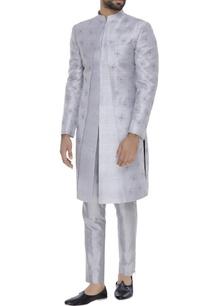 zari-embroidered-sherwani-with-pants