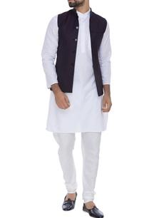 classic-woolen-nehru-jacket