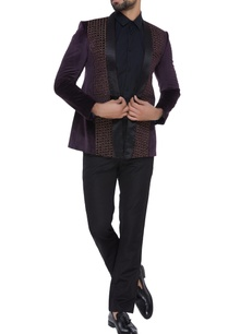 velvet-formal-jacket-with-embroidery