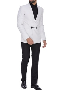 formal-dinner-jacket-with-utility-pockets