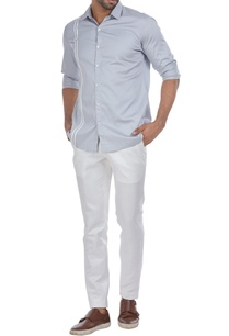 button-down-shirt-with-piping-detail