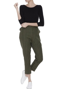 striped-embroidered-linen-pants