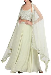 hand-embroidered-lehenga-with-blouse-dupatta