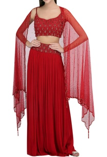 embroidered-lehenga-with-blouse-dupatta