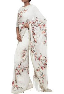 chiffon-floral-embroidered-garden-sari-with-blouse