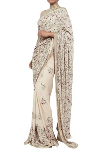kashmiri-dorukha-embroidered-sari-with-blouse