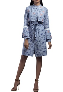 printed-storm-flap-dress