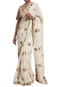 booti-work-embroidered-sari-blouse