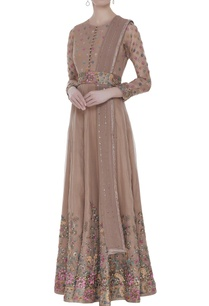 embroidered-floor-length-anarkali-set