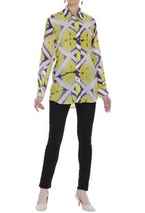 shibori-dyed-full-sleeves-shirt
