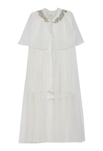 embroidered-flare-cape-dress