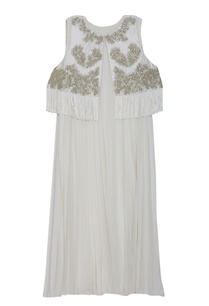 pleated-jumpsuit-with-embroidered-cape-jacket