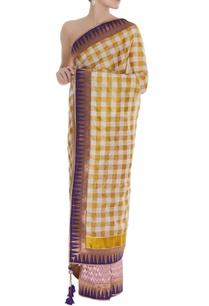 banarsi-silk-sari-with-unstitched-blouse-fabric