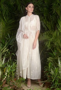 embroidered-long-kurta-with-trouser-dupatta