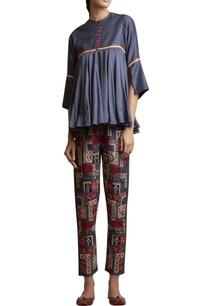 embroidered-kedia-top-with-pants