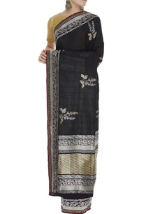 banarasi-handwoven-sari-unstitched-blouse