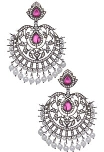 chandbali-victorian-pearl-earrings