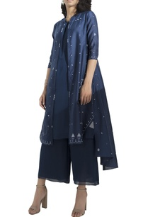 asymmetric-jacket-with-inner-kurta-palazzo-pants
